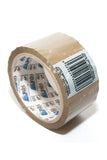 Brown Tape (48mmx50mts) - Dolphin Stationers