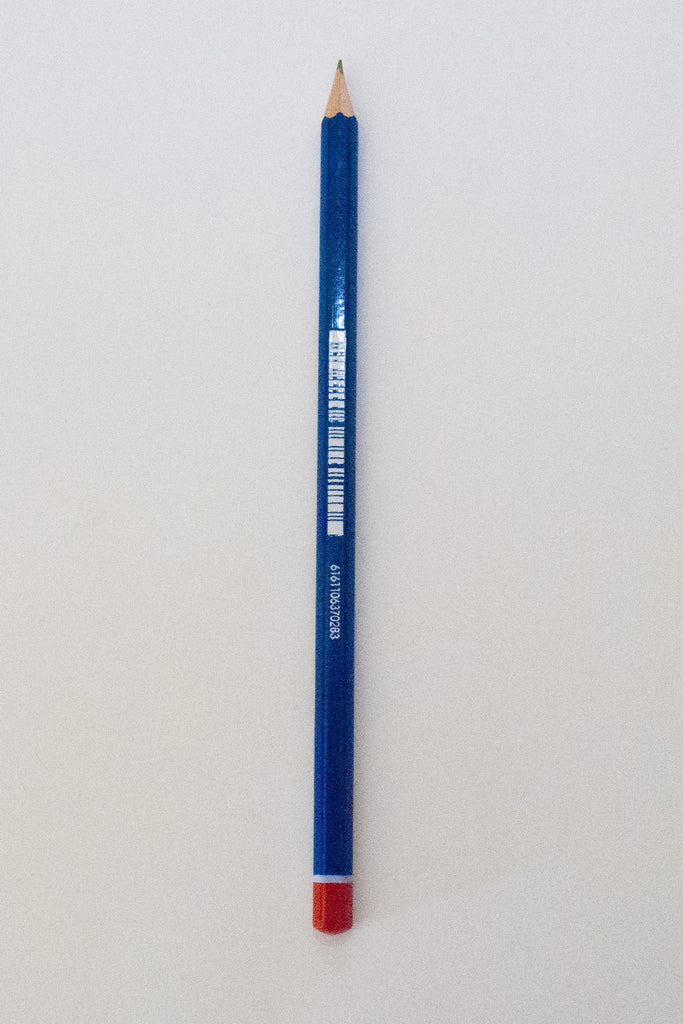 Pencil, HB - Dolphin Stationers