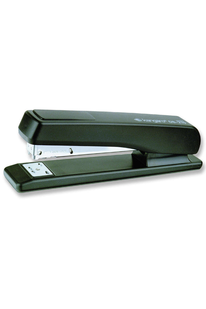 Stapler  DS-210 - Dolphin Stationers