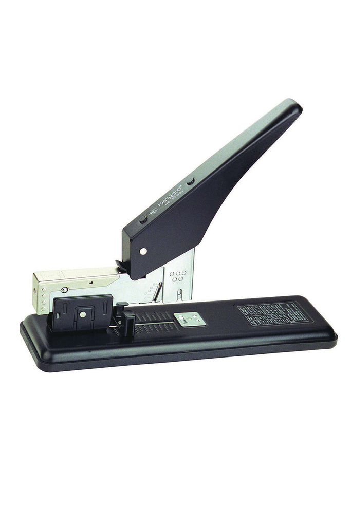 Stapler HD-23S24 - Dolphin Stationers