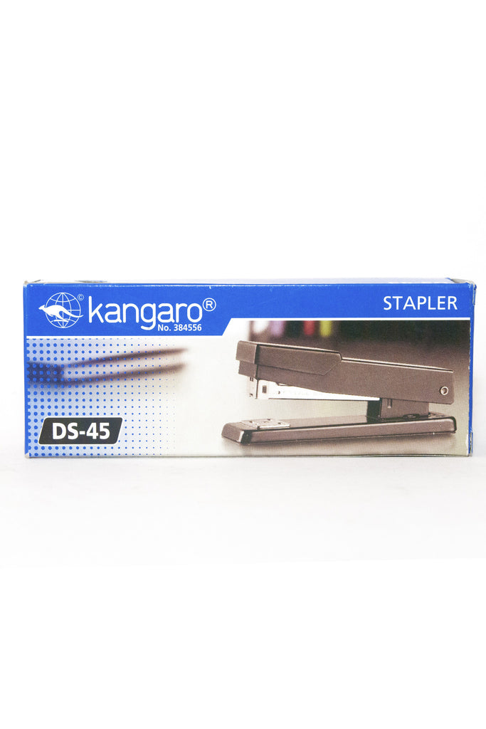 Stapler DS-45 - Dolphin Stationers