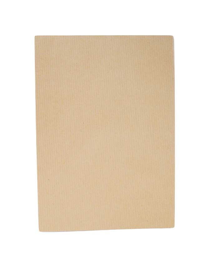 A5 Brown Peel & Seal Envelope - Dolphin Stationers