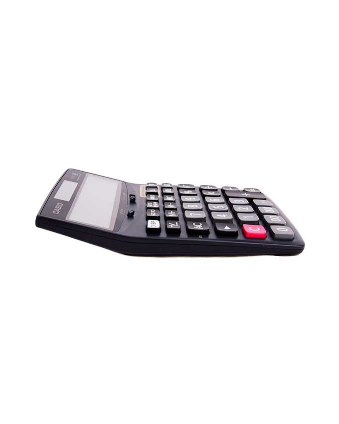 Desk Calculator CDJ-120D - Dolphin Stationers