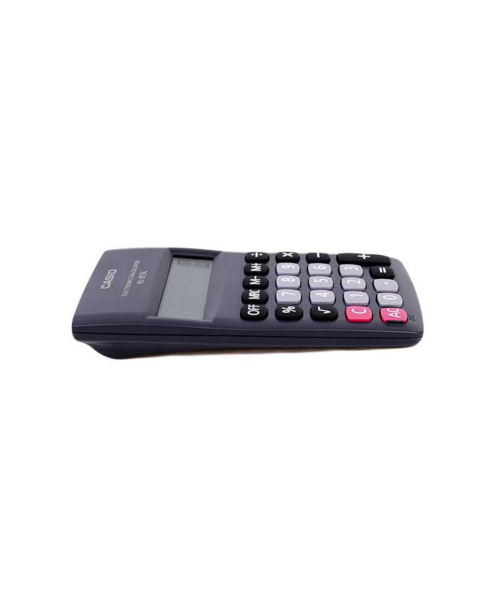 Desk Calculator CHL-815L - Dolphin Stationers