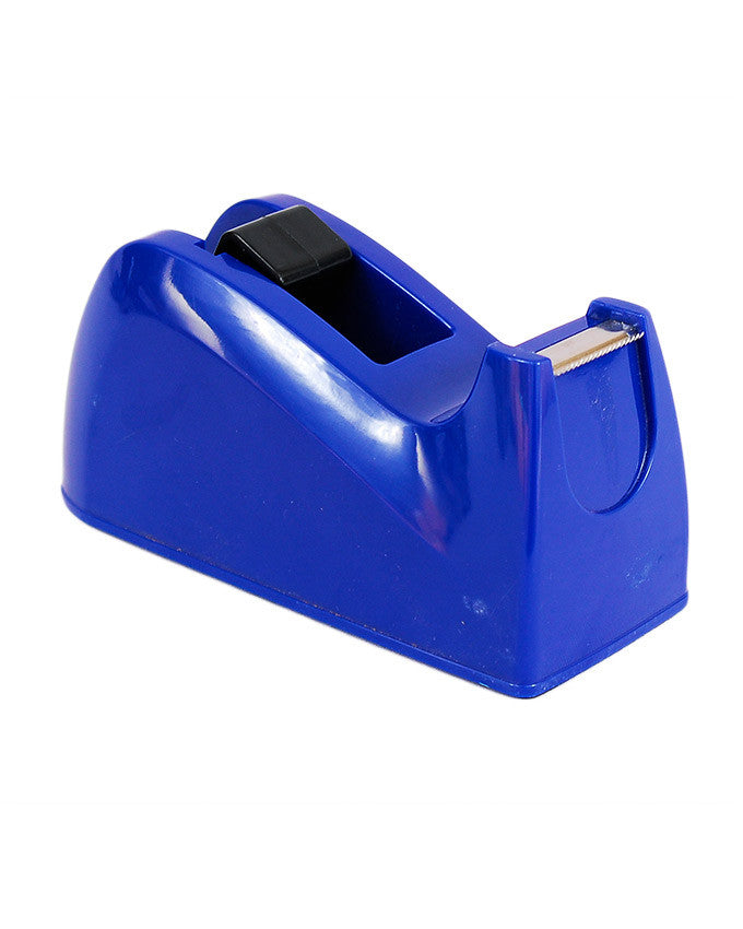 Tape Dispenser  T20031 - Dolphin Stationers