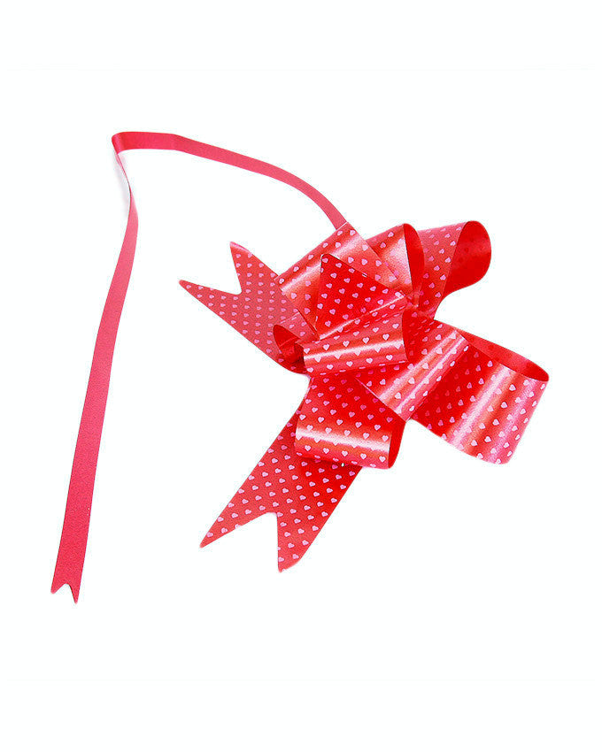 Gift ribbons red dolphin stationers gift ribbons red dolphin stationers negle Image collections