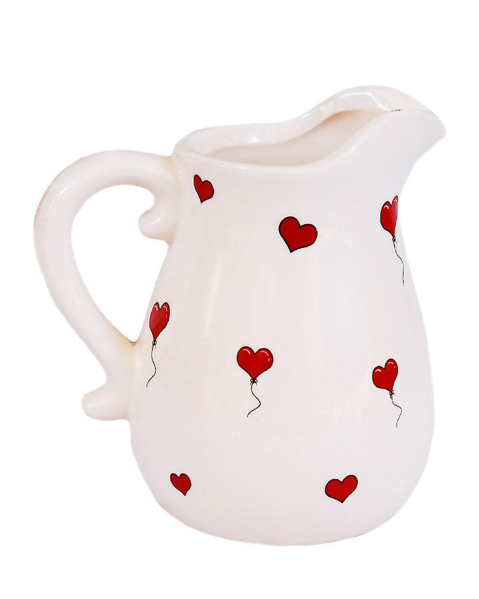 Love Mug - Dolphin Stationers