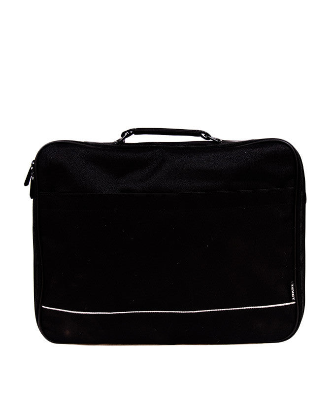 Laptop Bag - Dolphin Stationers