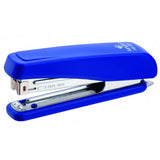 STAPLER, HD-45 - Dolphin Stationers