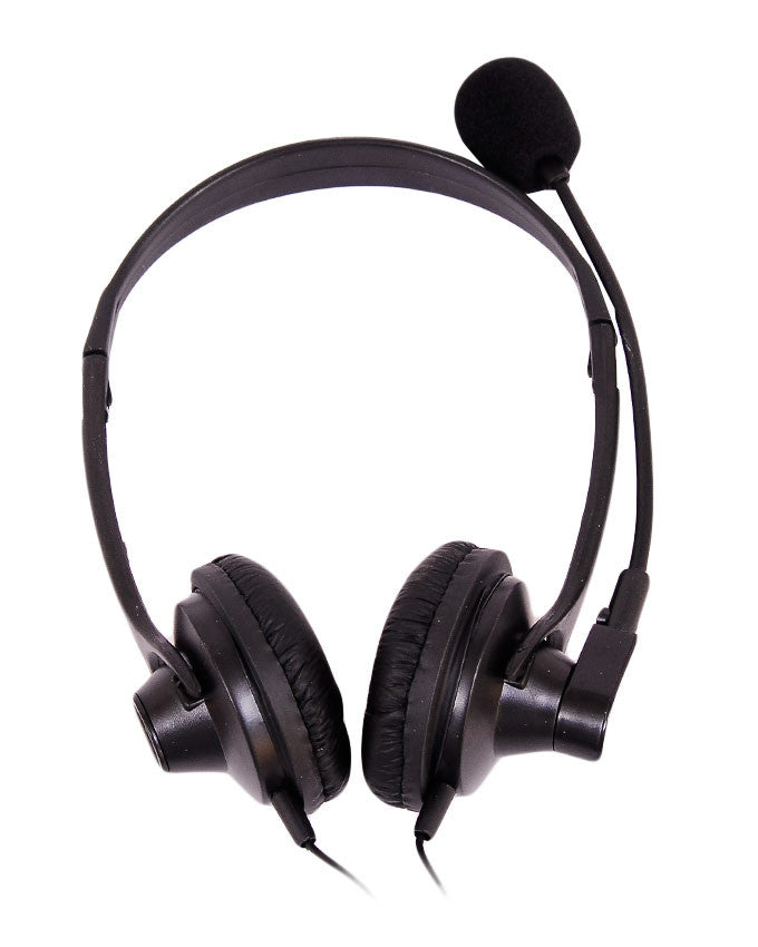 Headset - Dolphin Stationers