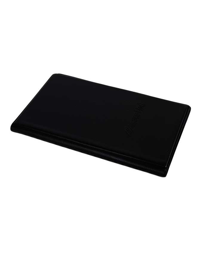 Business Card Holder (120) - Dolphin Stationers