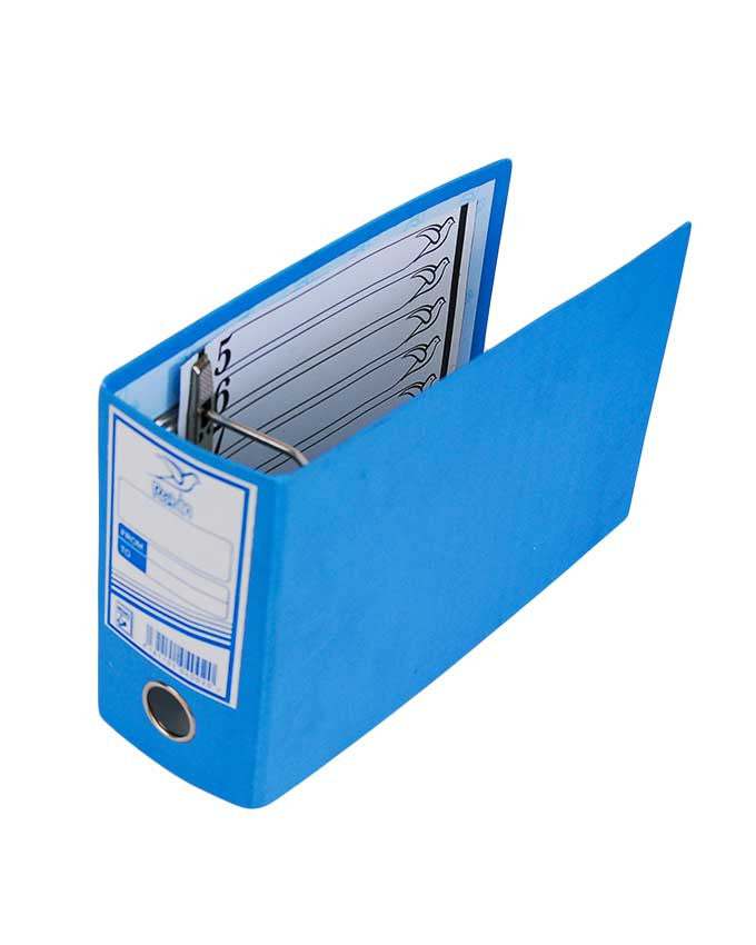 Box File, Half Size - Dolphin Stationers