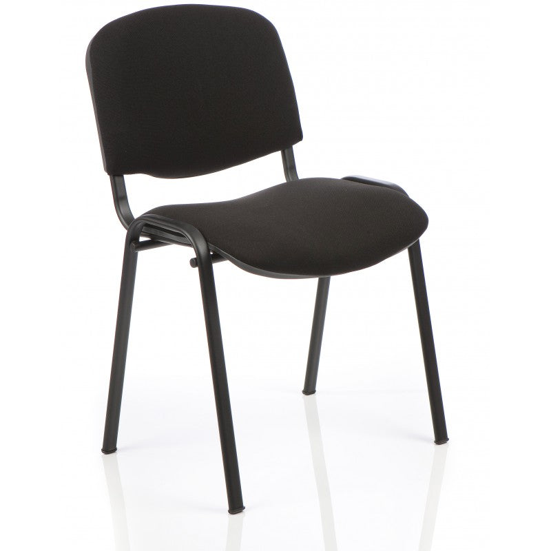 Stacking Chair - Dolphin Stationers