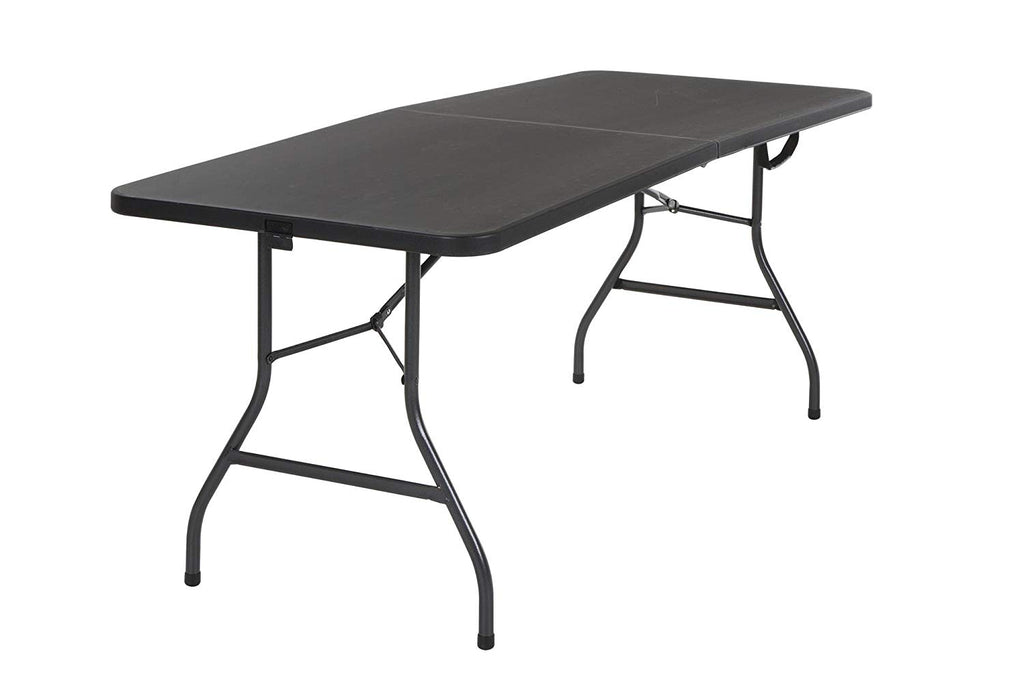 Foldable Table Metal - Dolphin Stationers