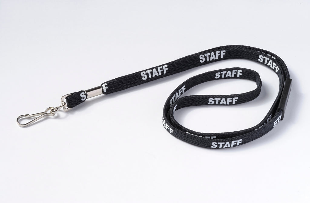 Lanyards - Dolphin Stationers