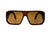 Filtrate Eyewear Hippy Killer | Working Class | CHOC / BRONZE LENS