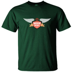 AMERICAN FOOTBALL SHIRT - Ultracotton T-Shirt