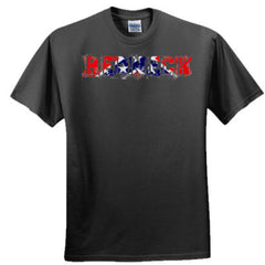 Country Redneck T-Shirt
