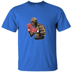 BOXING SHIRT - Ultracotton T-Shirt