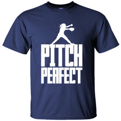 Pitch Perfect TShirt