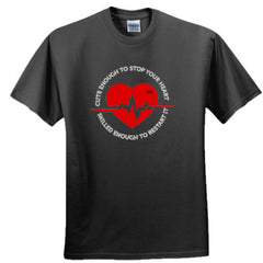 Cute Nurse!  - Ultra Cotton™ 100% Cotton T Shirt