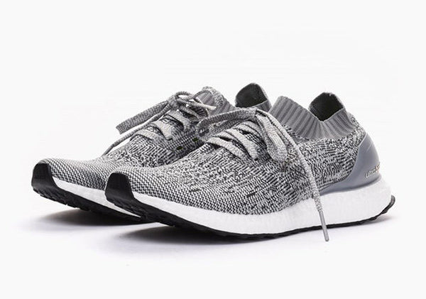 b168372a4 adidas Originals is heating up the summer with a brand new slate of adidas Ultra  Boost Uncaged releases. The silhouette slims down the instant classic that  ...
