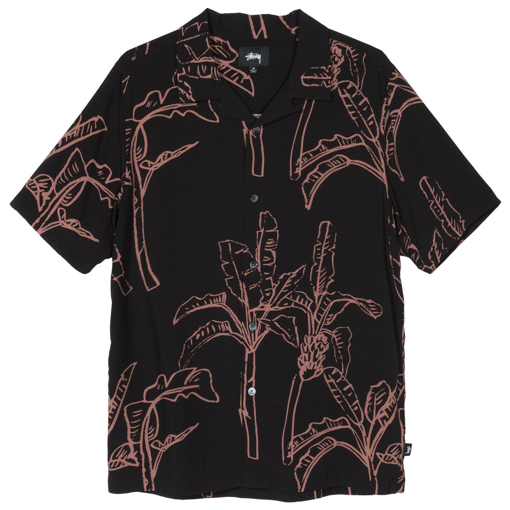 Banana Tree Shirt