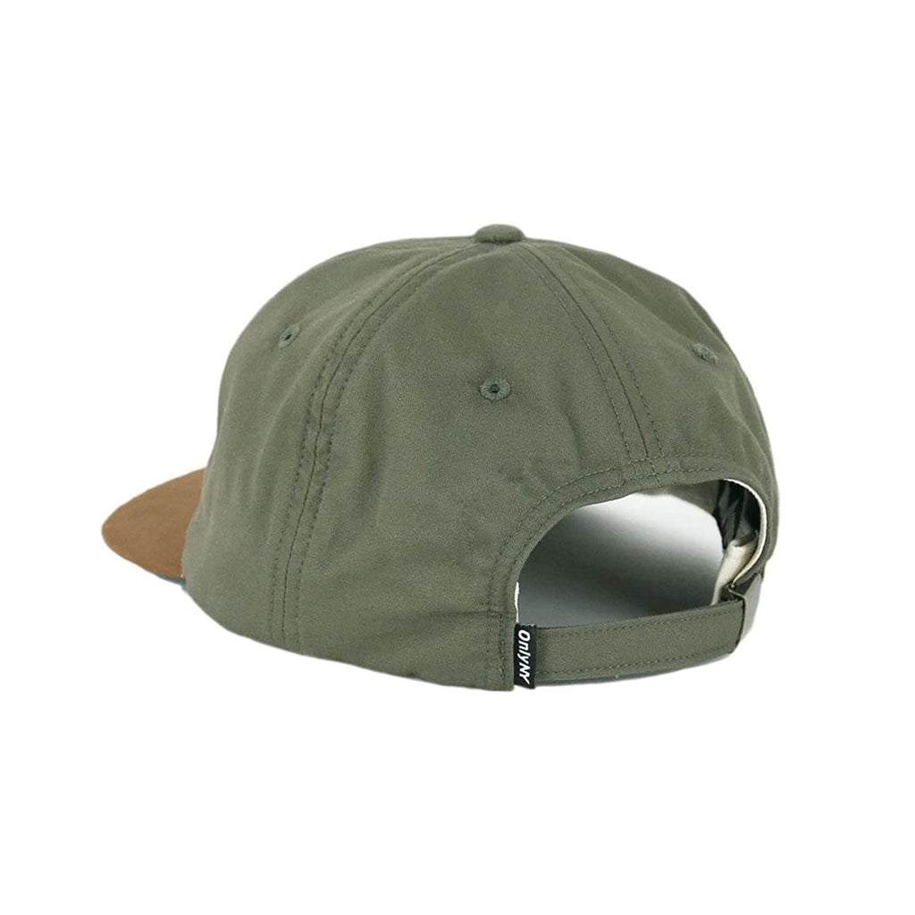 Lodge Hunting Polo Hat