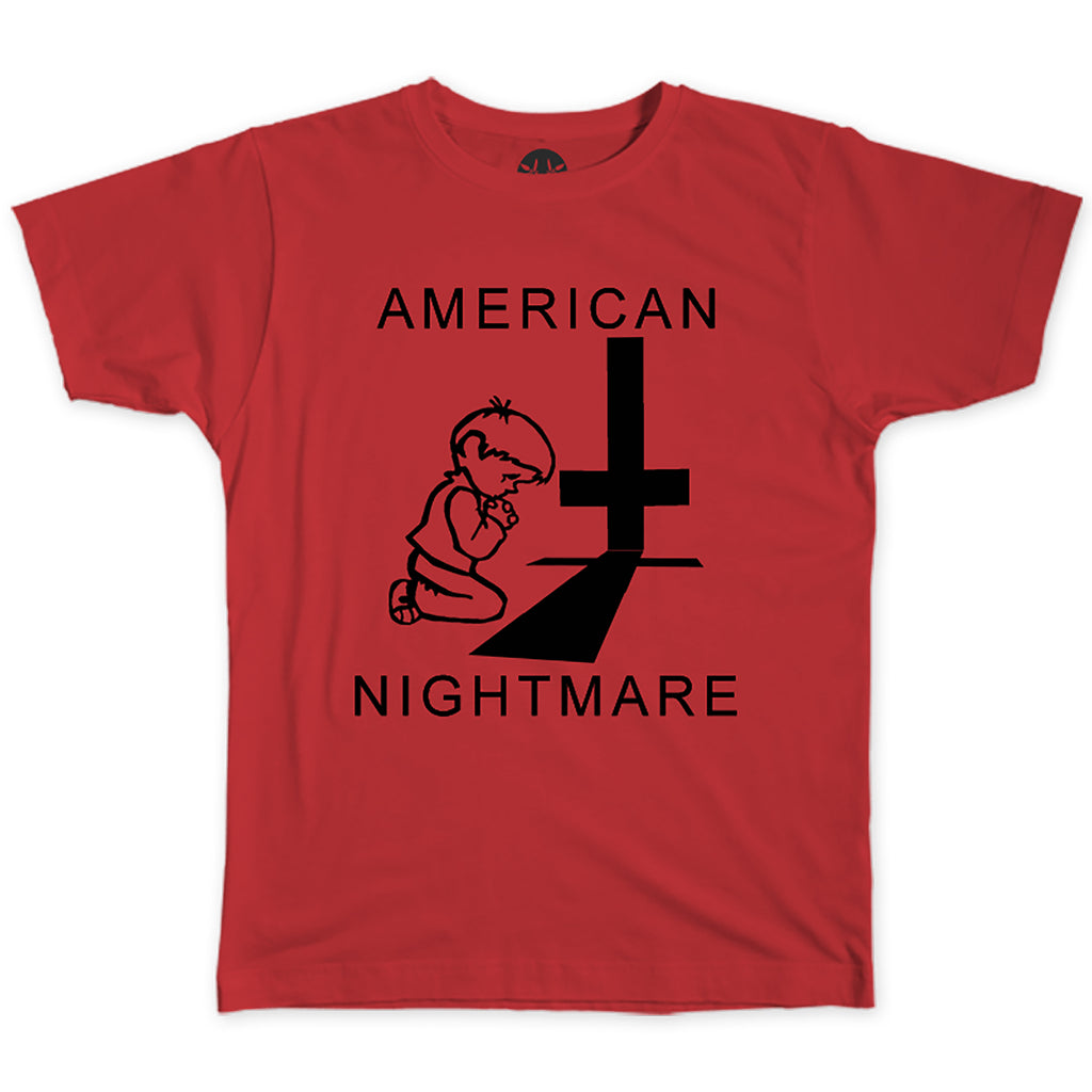 Am Nightmare II Tee