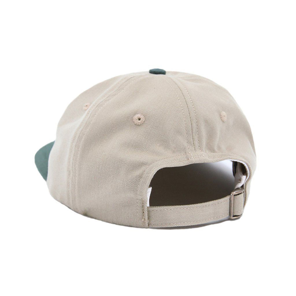 Lodge Polo Hat