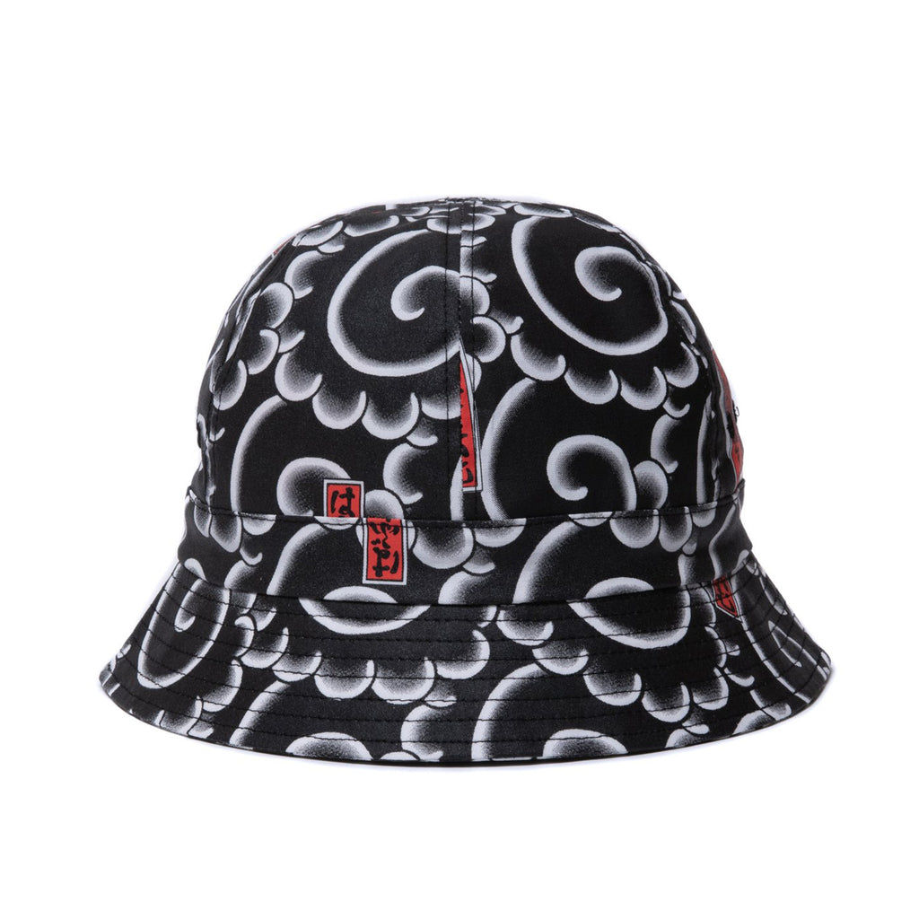 Mikiri Bucket Hat