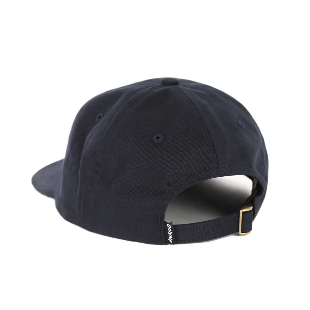 Derby Polo Hat