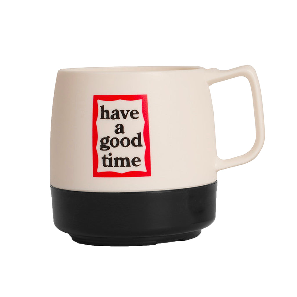 "Have A Good Time x Helinox ""Dinex Mug"""