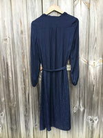 Samsoe Samsoe Elva Dress