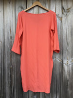 Crossley Jilly Dress