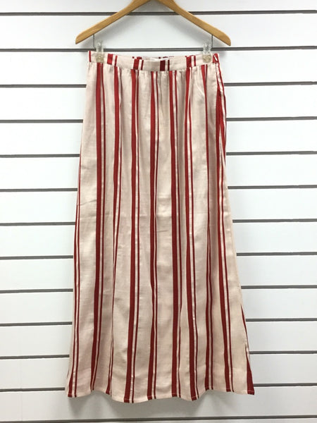 Chloe Stora June Skirt