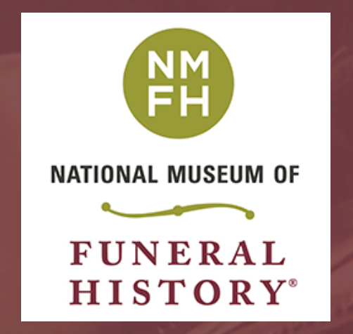 National Museum of Funeral History ~ Cremation Exhibit Opening 2018