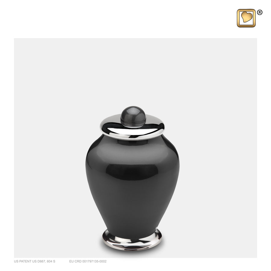 K520 KEEPSAKE TALL SIMPLICITY™ MIDNIGHT