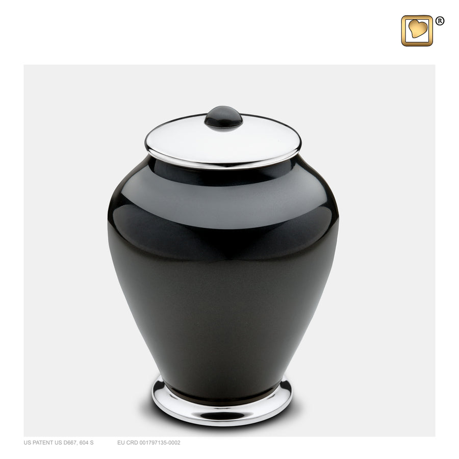M520 MEDIUM TALL SIMPLICITY™ MIDNIGHT