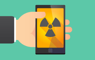 Mobile Radiation Explained
