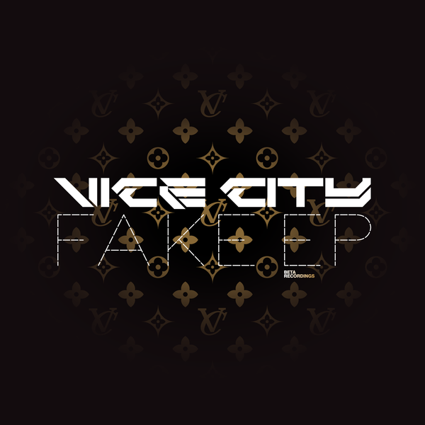 BETA046 - Vice City - Fake EP
