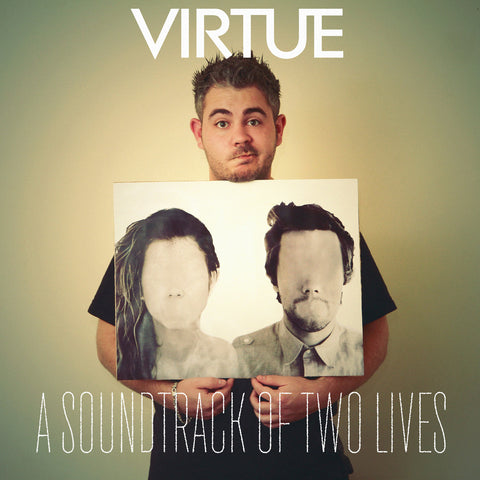 Virtue - A Soundtrack of Two Lives (Digital Download)