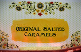 Original Salted Caramel - One Pound