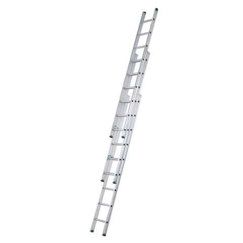 Abru Arrow DIY Triple Extension Ladder