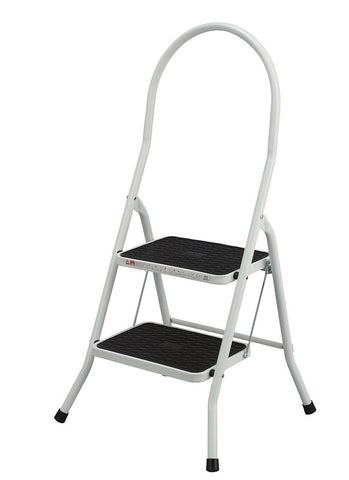 Abru 2 Step Stool