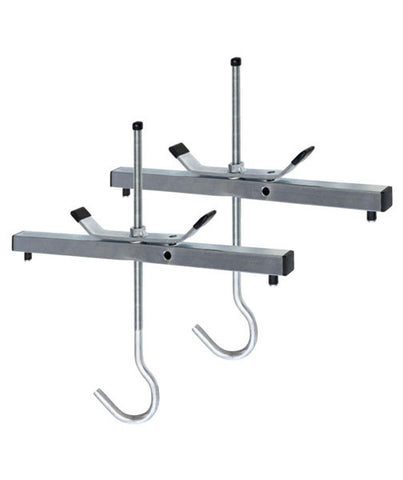 Werner Roof Rack Clamp