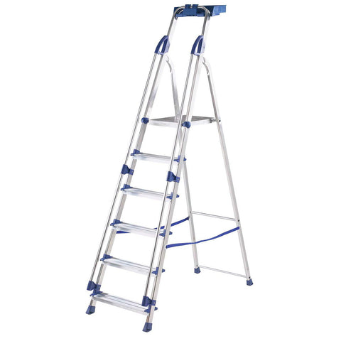 Werneruk Tread Work Station Stepladder moreover Mtem How To Guide Working At Height additionally Tri Arc likewise Suspendedwork in addition Portable Scaffold Systems. on safety work platforms