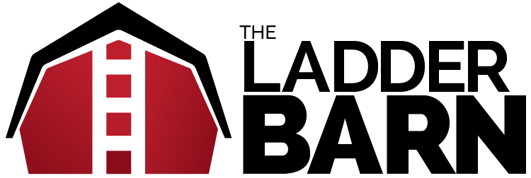 The Ladder Barn