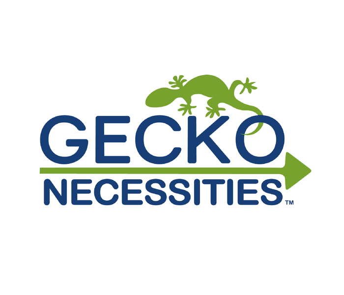 INTRODUCING... - Gecko Catering Equipment