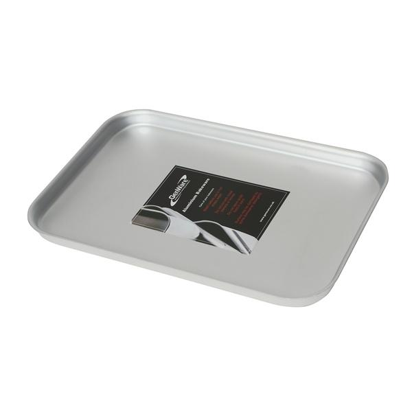 Aluminium Bakeware - Gecko Catering Equipment